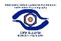 IASFEC2017-logo sm