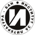 logo institut2