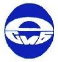Logo-SIB3