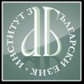 ibl logo_bg