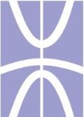 issp logo 1