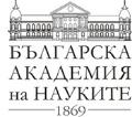 bas new_logo