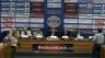 """Пресконференция на акад. Стефан Воденичаров и учени от БАН на тема """"Възгледи за основните национални цели"""""""