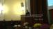 144 години от основаването на Българската академия на науките - част 2