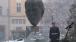 """Научна сесия """"Стефан Стамболов – български национален лидер"""" – 160 години от рождението му се проведе в БАН"""