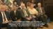 Награждаване в БАН на българските лауреати от Австралийското математическо състезание и  честване на 15-та годишнина на Ученическия институт по математика и информатика