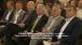 """Обществена дискусия на тема """"Научните чудеса на България"""" - иновации, престиж, бъдеще"""