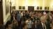 Честване на 24 май 2014 г. - тържествено събрание
