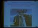 """Дискусионен семинар """" Водородът – енергията на нашето бъдеще: съвременни технологии за справяне с предизвикателствата на управлението на отпадъците, енергийната сигурност и устойчивост"""""""