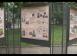 Изложба БАН - в полза на обществото и държавата