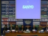 Пресконференция БАН - 06.11.2011/ БТА