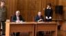 Меморандум за сътрудничество между Министерството на отбраната на Република България и Българската академия на науките