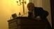 """Международна научна конференция """"Българската хуманитаристика в контекста на европейското научно дирене"""""""