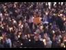 Мълчалив протест- 16 ноември 2010