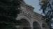 Обръщение на БПЦ и БАН към българския народ - 12.12.2014