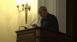 Тържествено представяне на енцикликата Pacem in terris в БАН