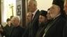 Национално честване на 200-годишнината от успението на Св. Софроний Епископ Врачански